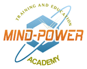MIND-POWER ACADEMY